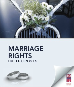 Marriage-Rights-Cover