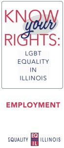 EI-Know-your-Rights-Employment-Brochure