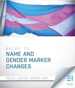 Gender Marker Guide Cover Feb2016