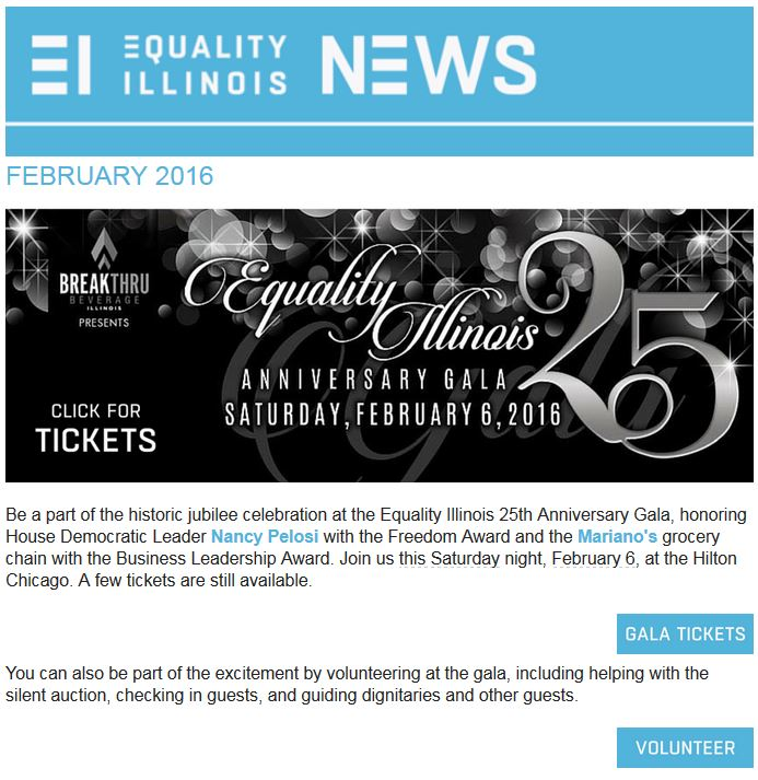 Newsletter front Feb 2016