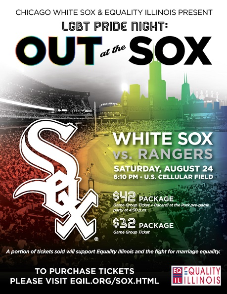 Out_at_the_Sox_Poster