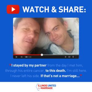 SteveRobbVideo_FB