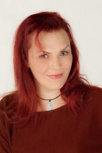 ChristinaKahrl