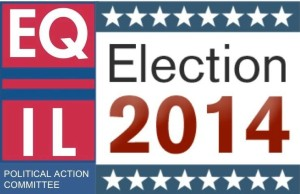 PAC ELECTION LOGO 2014