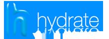 hydrate_logo80