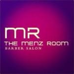 MenzRoom Logo