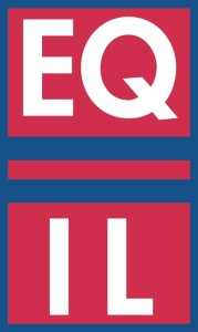 COLOR_EQIL_logo solo