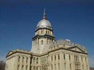 Illinoiscapitol2