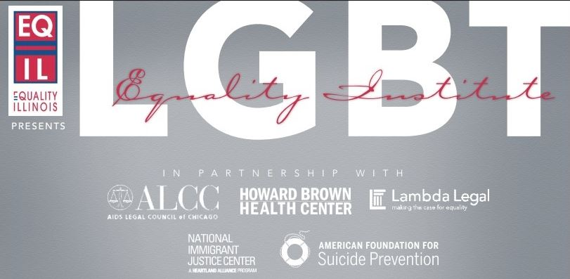 LGBT Equality Institute V4 for FB