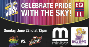 Pride-Marys & Minibar4Web