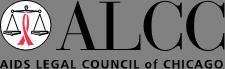 ALCC-logo-2