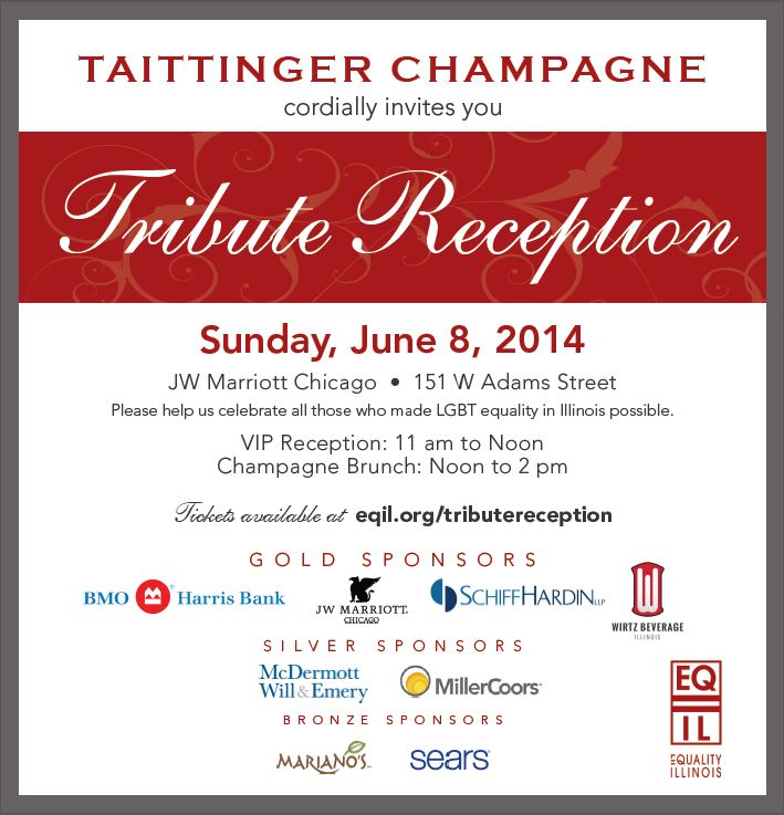 Tribute Invite with Sponsors 060414