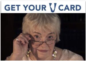 Get Your V Card v5