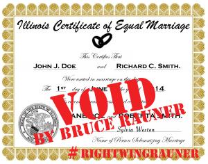 Rauner Certificate_post