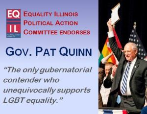Pac Quinn endorsement 2014