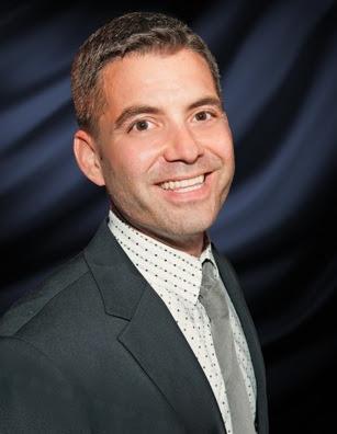 Anthony DAmato