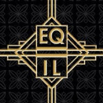 EQIL Gala 2014 Logo box