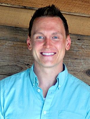 Grant Gochnauer