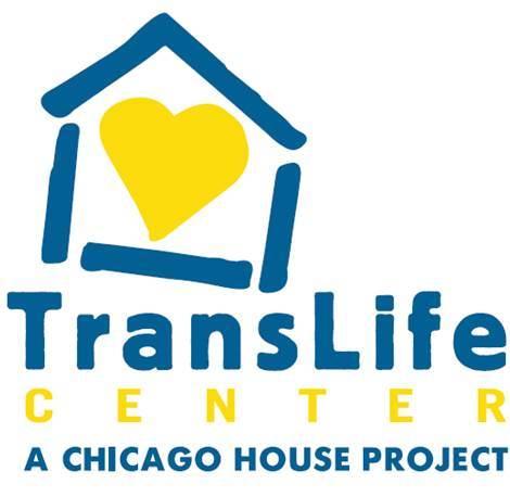 TransLife Center