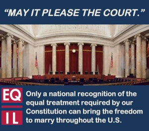 SCOTUS marriage hearing