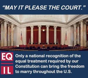 SCOTUS marriage hearing