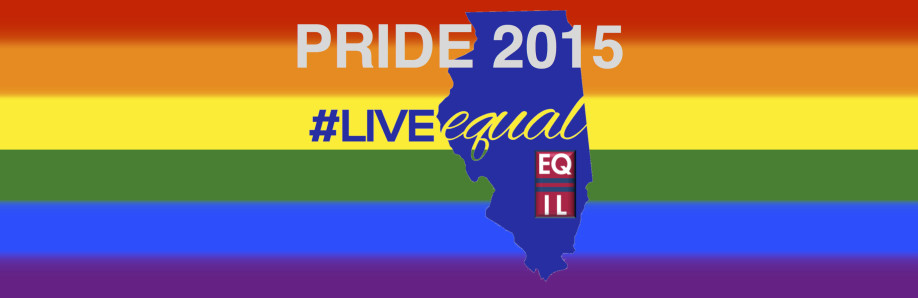 Pride Web Slide