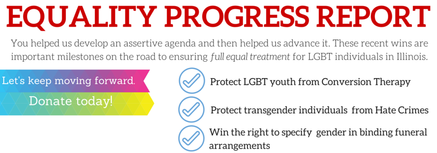 EQUALITY PROGRESS REPORT_UPDATED