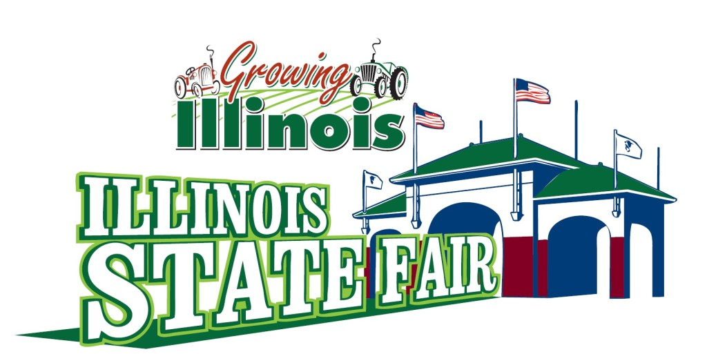 Illinois State Fair 2015