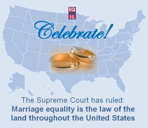 SCOTUS marriage meme V2