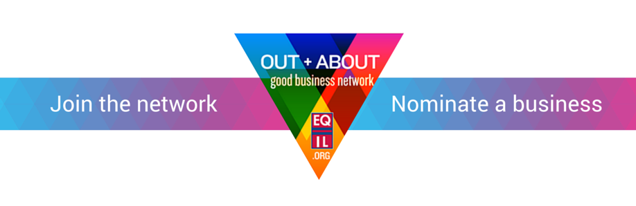 Good Business Network Slide