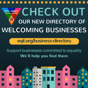 Directory-announce