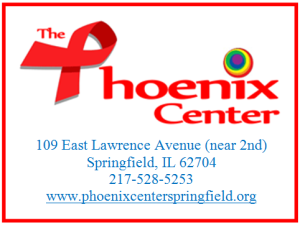 Phoenix Center for web