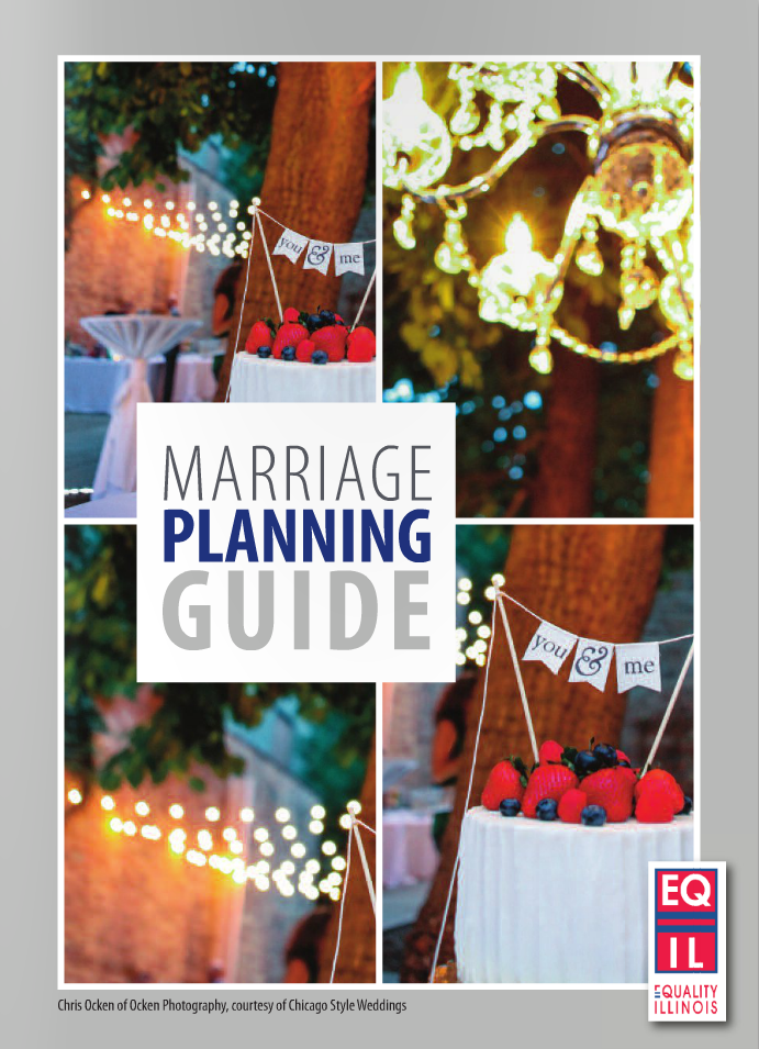 Wedding Guide 2015 cover