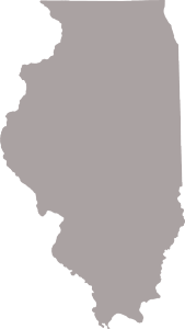illinois-hi