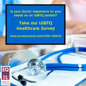 Health survey