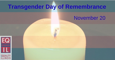 Transgender Day of Remembrance-1