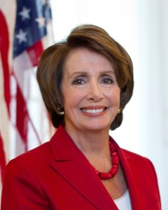 Pelosi-Low-Res