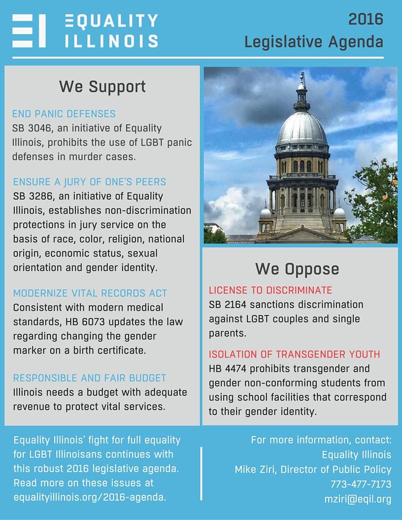 2016 Legis Agenda V3
