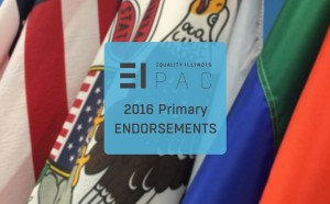 ENDORSES for PAC web slide
