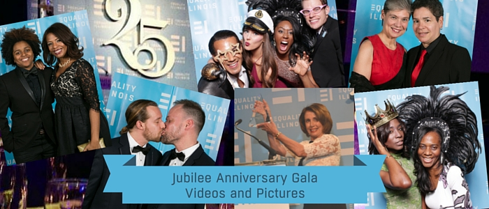 Gala Photos Parent Page Header