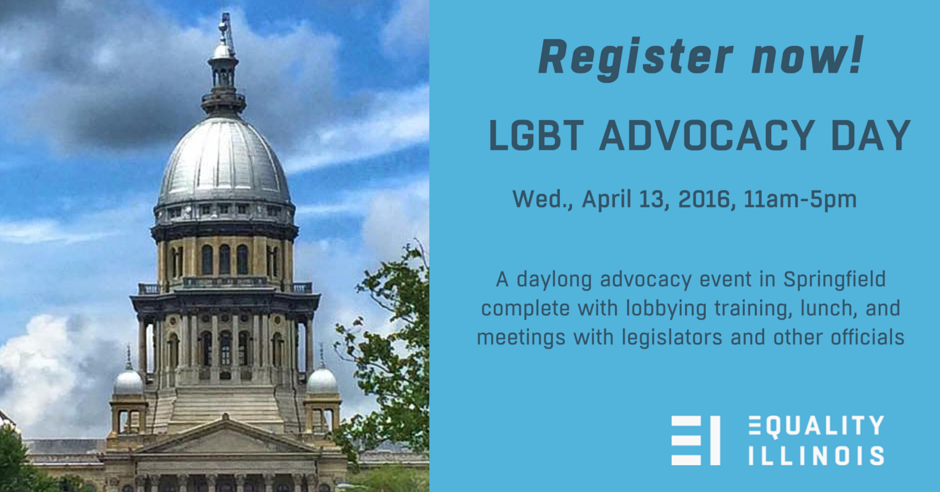 LGBT Equality Advocacy Day for web
