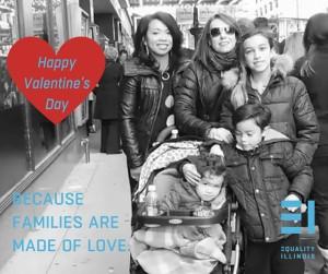 Valentine's Day V2-2
