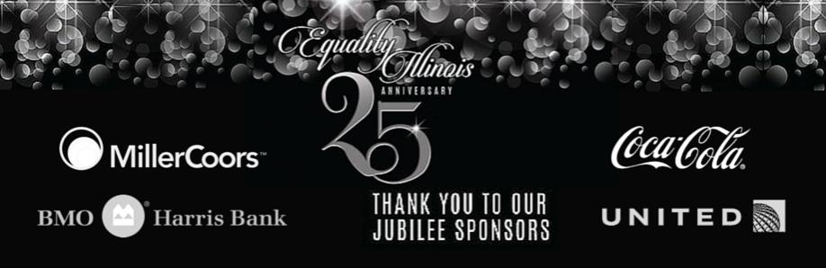 Jubilee Sponsors Slide