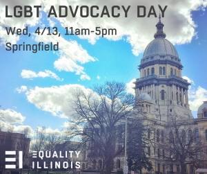 Copy of STD - Advocacy Day