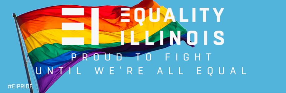 EI Pride Website Slide
