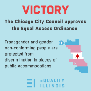 Victory Equal Access Ordinance V2