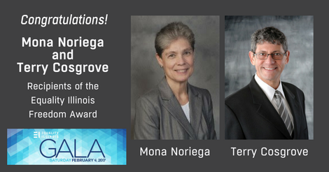 noriega-and-cosgrove-freedom-award