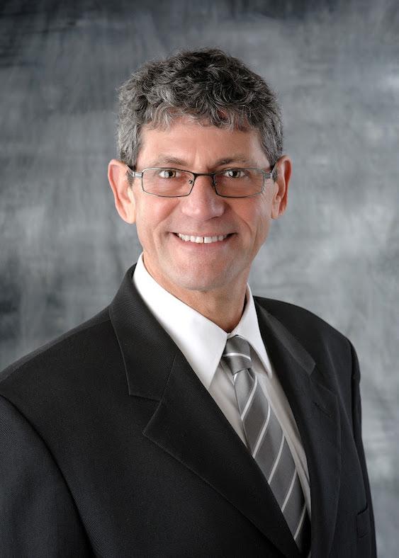 Terry Cosgrove