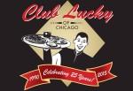 Club Lucky