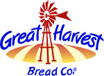 Great Harvest Bread Co. Champaign